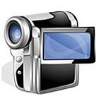 uvscreencamera-logo