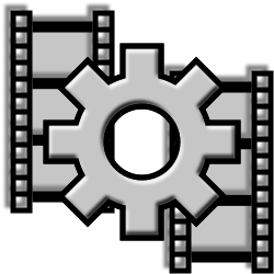 virtualdub-logo