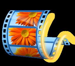 программа для создания видео из видеороликов и фото скачать #12