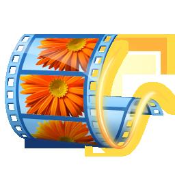 windows-live-movie-maker-logo