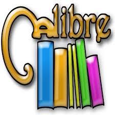 Calibre-logo