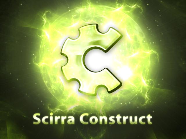 Construct-Classic-logo