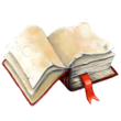 Cool-Reader-logo
