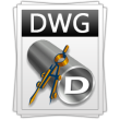 Free-DWG-Viewer-logo