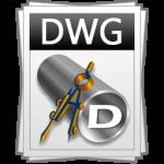 Free-DWG-Viewer-logo