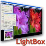 LightBox-Free-Image-Editor-logo
