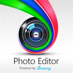 фоторедактор Editor - фото 9