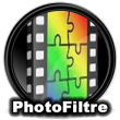 PhotoFiltre-logo