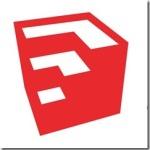 SketchUp-Make-logo