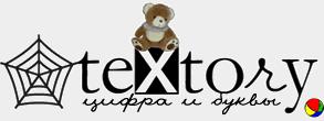 TOM-Reader-Russian-logo
