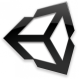 Unity3D-logo