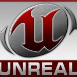Unreal-Development-Kit-logo