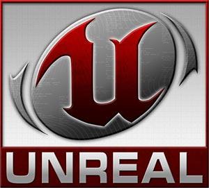 Unreal-Development-Kit-logo