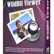 WildBit-Viewer-logo