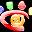 XnView-logo