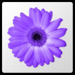 artweaver-logo
