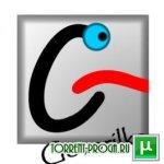 govorilka_logo