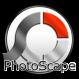 photoscape_logo