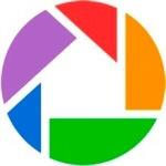 picasa_logo