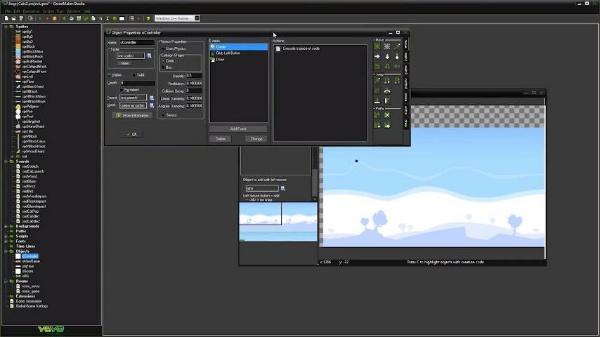 GameMaker: Studio Master Collection v1.4.1598 - …