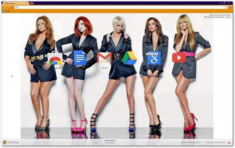 Яндекс для windows xp последняя версия на русском