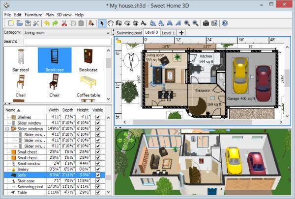 Sweet-Home-3D-screenshot-1.png