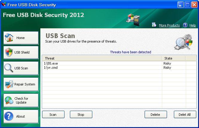 security.скачать бесплатно програмы