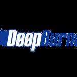 deepburner-free