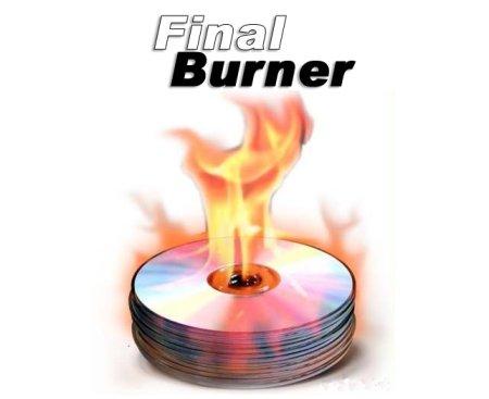 final_burner_logo