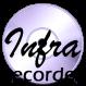infrarecorder-logo