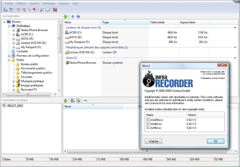 infrarecorder-screenshots-3