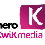 nero-kwik-media-logo
