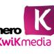 nero-kwik-media-logo