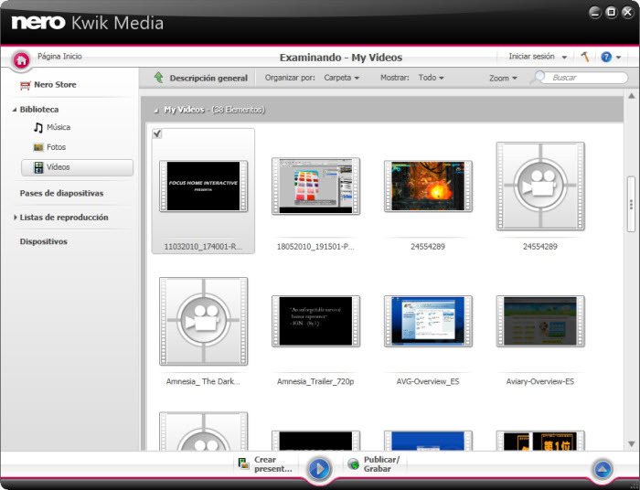 nero-kwik-media-screenshots-1