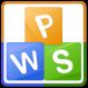 Kingsoft-Office-Suite-logo