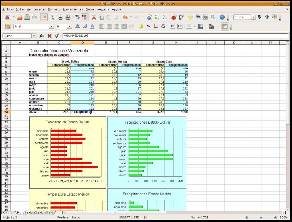 LibreOffice-screenshot-2