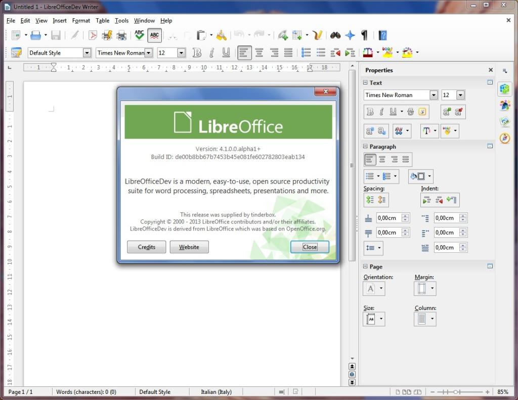 LibreOffice-screenshot-3