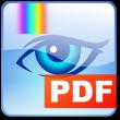 PDF-XChange-Viewer-logo