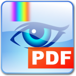 PDF-XChange-Viewer-logo
