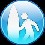 PrimoPDF-logo