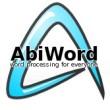 abiword-logo