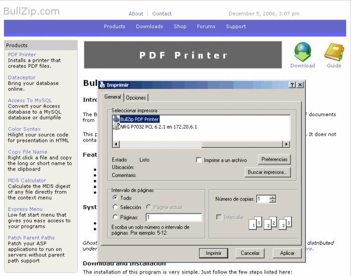 bullzip-pdf-printer-screenshot-2