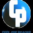 cool-pdf-reader-logo