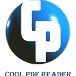 cool-pdf-reader-logo