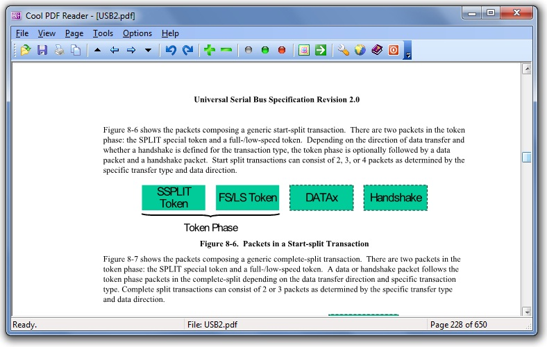 ebook interactive fortran 77 a hands on