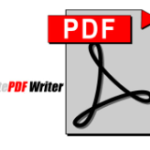 cutepdf-writer-logo