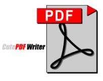 cutepdf-writer-logo