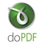 dopdf-logo