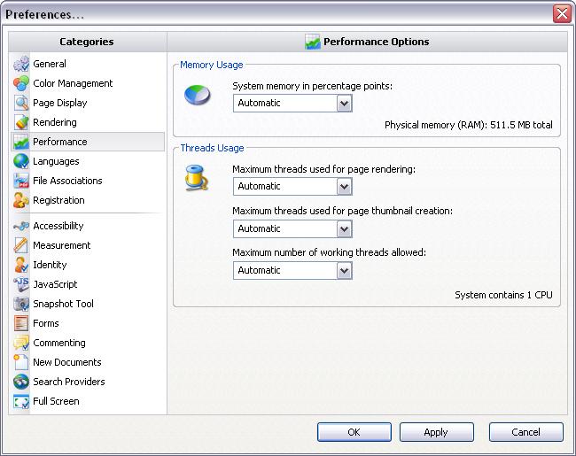 pdf-xchange-viewer-screenshots-3