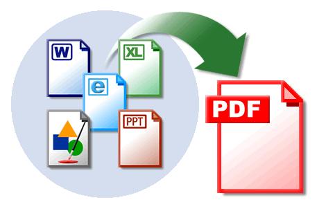 pdfcreator-logo